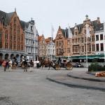 Burg Brugge
